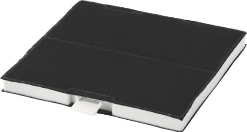 Siemens LZ53251 - Filtro activo de repuesto para sistema de ventilación: Amazon.es: Grandes electrodomésticos