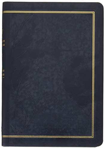 The Complete Jewish Study Bible: Illuminating the