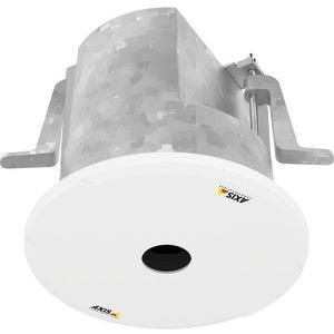 AXIS T94B05L Ceiling Mount for Network Camera