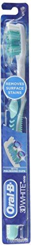 toothbrush oral b 35 - 9