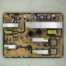 Samsung BN44-00166C PCB, Power Supply