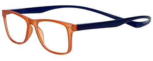 Magz Astoria - Photochromic Transition Reading Glasses w/Magnetic Snap It ()