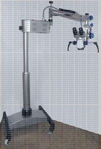 Tathastu Zoom Dentist Dental Microscope - Dental Surgical Operating by Tathastu