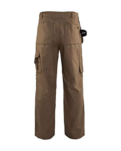 Blaklader Bantam Work Pants