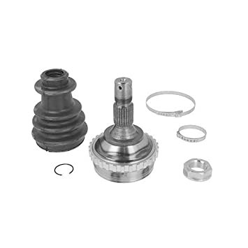 drive shaft GSP 845005 Joint Kit
