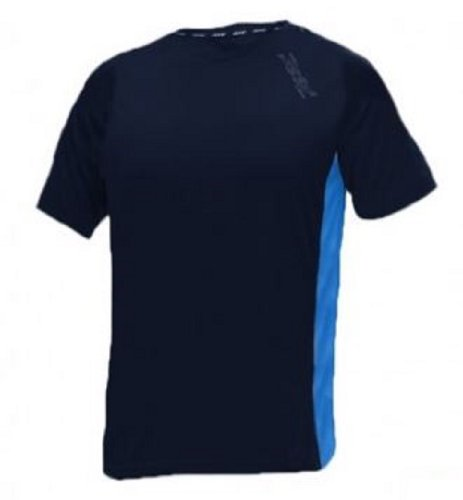 Zoot Athletic Jersey - 7