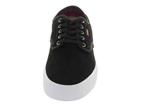 Vans Zapatillas M Chima Ferguson negro