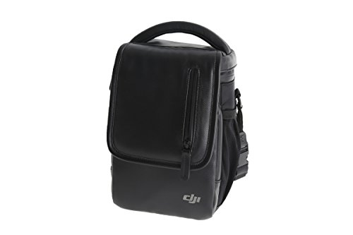 DJI-Mavic-Bag-CPPT000591-Portable-Should-Bag-Black