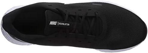Nike Men's Revolution 5 Running Shoe 5