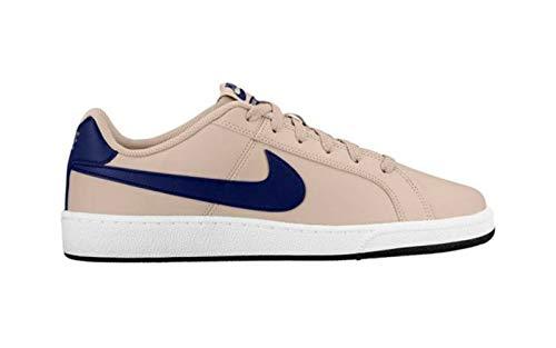 NIKE Court Royale, Zapatillas para Hombre: Amazon.es: Zapatos y complementos