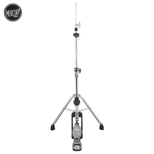 Mercury by ddrum 2-Legged Hi-Hat Stand ()