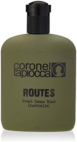 Coronel Tapiocca Routes Great Ocean Road Australia By Coronel Tapiocca for Men - 2.6 Oz Edt Spray, 2.6 Oz