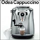 Oh der cappuccino SUP031OCS