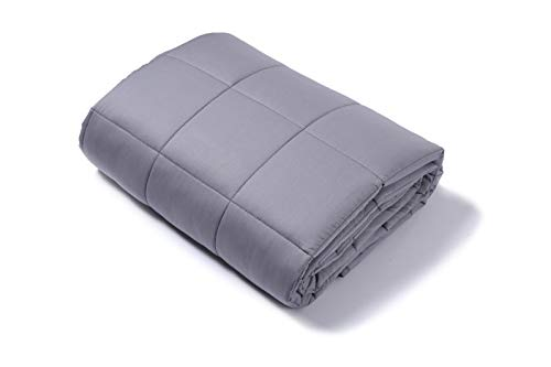 Gsleeper Weighted Blanket ,New Concept of Sleep, Comfortabl