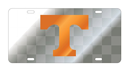 (University of Tennessee Tags)