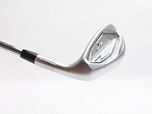 Mint Mizuno JPX 900 Forged Wedge Gap GW Project X LZ 5.5 Steel Stiff Right Handed 35.5 in by Mizuno