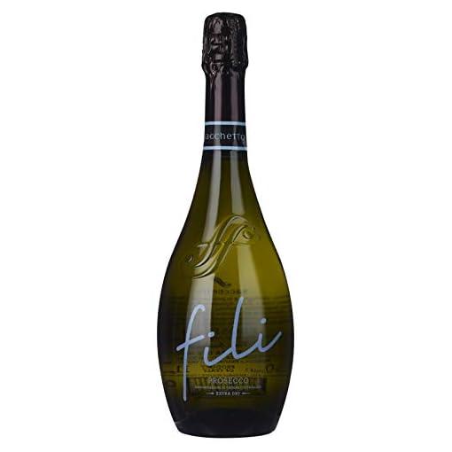 31Pa%2B2okOfL Sparkling-Wine-Selection-6-Bottles-Laithwaites-Wine