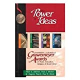 The Power of Ideas, Allan Dittmer, 0945084781