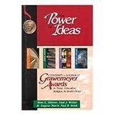 The Power of Ideas, Allan Dittmer, 0945084781