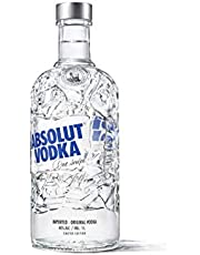 Over 20% Off Absolut Recycled, 1 L