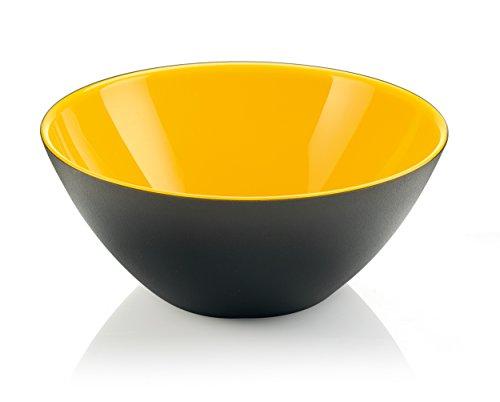 Yellow Fusion - 7
