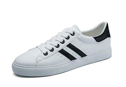 MaxguardG303 - Zapatos de Seguridad Unisex Adulto, Color Negro, Talla 46