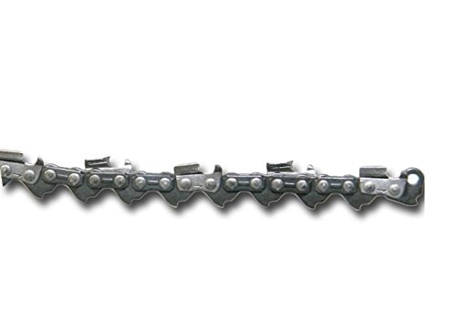 stihl-16-oregon-chain-saw-repl-chain-model-021-025-025c-ms-230-ms-230c-ms-230c-be-ms-250-ms-250-c-ms