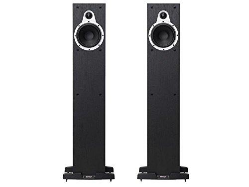 Tannoy Consumer Speakers - 5