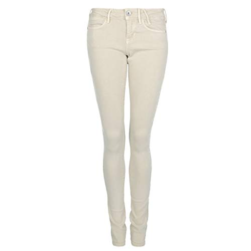 Jeans W44a27w4th0 25 Jeggings It29 Guess F0dqEwF