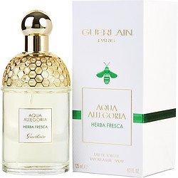 aqua-allegoria-herba-fresca-by-guerlain-for-women-edt-spray-42-oz