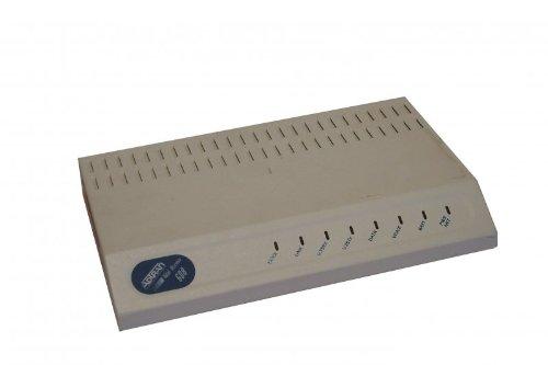V35 Port - Adtran TA608 T1 ATM W/8 FXS PORTS V35 ( 4200681L2 )