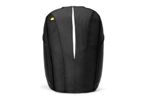 Booq Boa Shift Backpack for 15-Inch Laptop (BSHL-GFT) by Booq