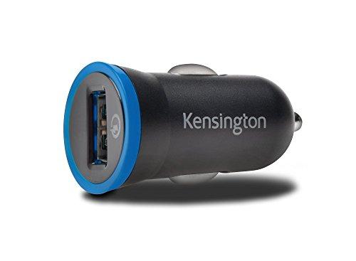 Kensington PowerBolt Charger QuickCharge K38227WW product image