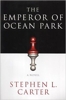 the-emperor-of-ocean-park-1st-edition-hardcover