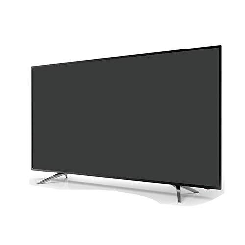 4K LCD Smart TV, Dual-core CPU + Dual-core GPU, IPS Hard Screen, Built-in Wifi, Can Cast Screen To Share Games/videos…