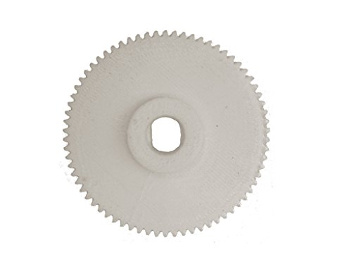 (Model 17 Replacement Gear for Hunt Boston Electric Pencil Sharpener )
