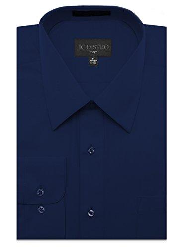 four pocket dress shirts - 3