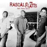 Still Feels Good (2 Disc Edition) Bonus CD 5 extra tracks