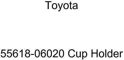 TOYOTA 55618-06020 Cup Holder