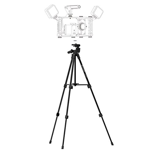 DREAMGRIP Lightweight Universal Tripod LWT 123BS 31 product image