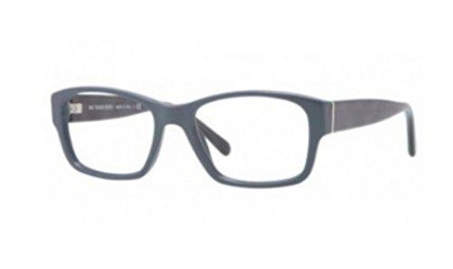 Burberry Eyeglasses BE2127 3355 54 17 - Burberry Male Model