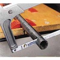 Lenox Tools 20116 218He 12 X 1/2 X 18 Hand Hacksaw Blade (Bulk, Sold As 1 Each)