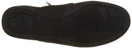 Homme marron Marron Chaussures Marine Bateau Globek Tbs D8i55 Tabac xIX6wqtH
