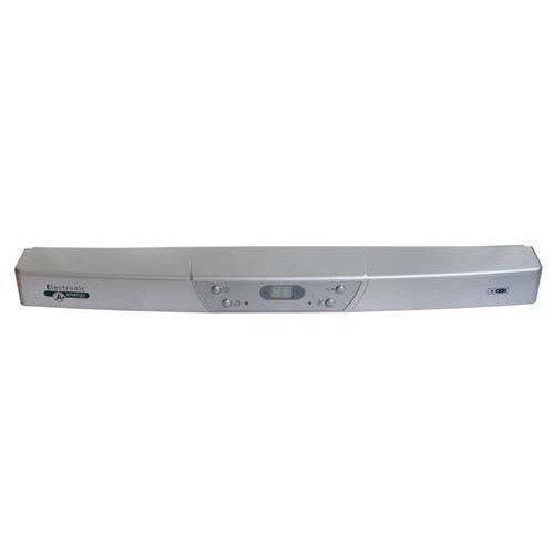 Whirlpool - Bandeau De Facade + Platine Electronique - 481245228725 Pour Congelateur