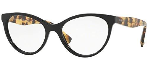 Valentino - VA 3013, Cat Eye Acetate ()