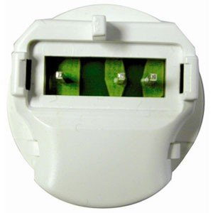 Kidde 900-0149 Firex Adapter to Kidde - Kidde Plug
