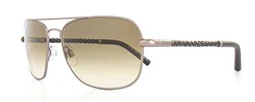 tods-sunglasses-to0066-11p-matte-silver