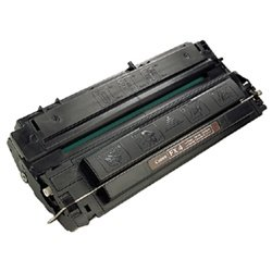 Ink Now Compatible Black Toner Replacement for Canon FAX L800, L900; Laser Class 8500, 9000, 9000S, 9000MS, 9500, 9500S, 9500MS 4000 Page Yield