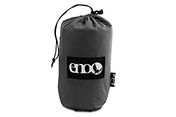 ENO Eagles Nest Outfitters – DryFly Rain Tarp