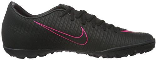 Da Tf Calcio Mercurialx Vi Victory Nike Scarpe black Uomo black Nero wXBCxRCq